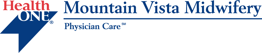 Mountain Vista Midwifery